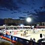 Cannes Show Jumping