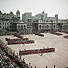 Horse Guards Parade Ground new London venue for Longines GCT