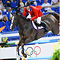 McLain Ward aims to make history and take $200,000 American Invitational for fourth time