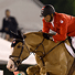 Canada takes USA Nations Cup prize at Wellington