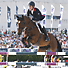 London landmarks prepare to host showpiece show jumping events
