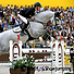 Marcus Ehning and Cornado NRW win the Grand Prix Hermès in Paris