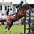 Belgian CSIO: Irish teenager has the ride of his life AND wins €50,000