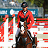 Gallery: 2013 Furusiyya FEI Nations Cup Finals – Day #2 (Consolation)