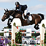 USA Nations Cup: New Zealand to compete in their first Furusiyya FEI Nations Cup