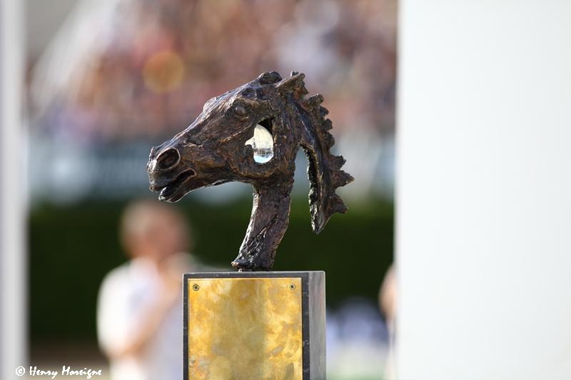 01 Furusiyya FEI Nations Cup trophy